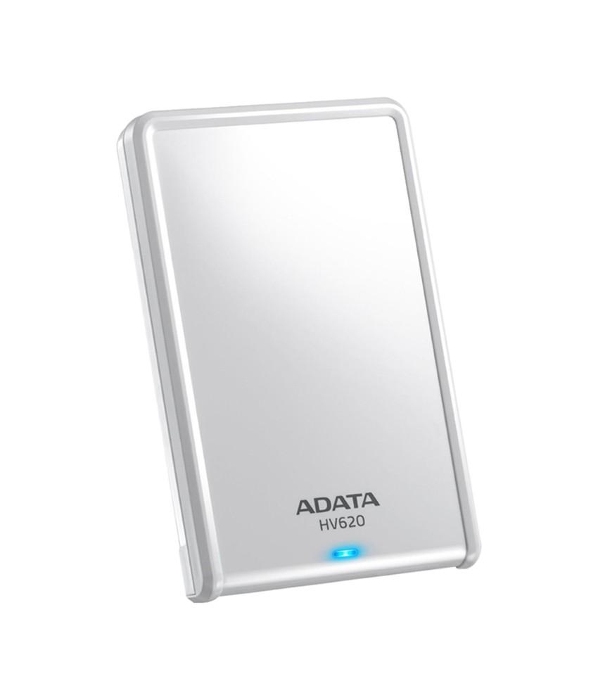 Adata HV620 1 TB External Hard Drive