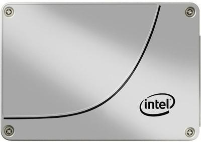 Intel 530 Series 120 GB Desktop Internal Hard Drive (SSDSC2BW120A4K5)
