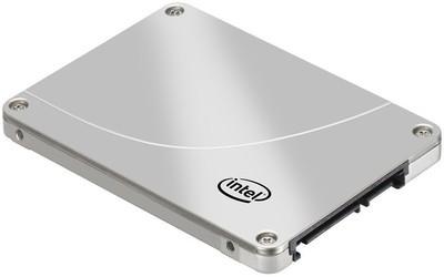 Intel 530 Series 120 GB Desktop Internal Hard Drive (SSDSC2BW120A401)