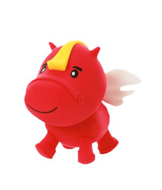Kingston Chinese New Year Horse 16GB Pen Drive
