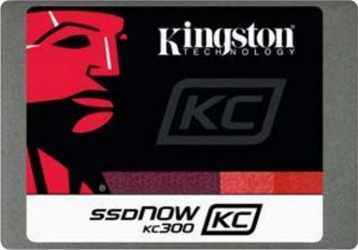 Kingston 240 GB SSD Internal Hard Drive