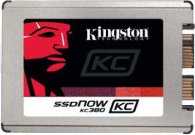 Kingston 120 GB SSD Internal Hard Drive