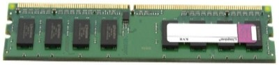 Kingston DDR2 1 GB PC DRAM (KVR667D2N5/1G)