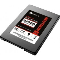 Corsair Neutron GTX Series 240 GB SSD Internal Hard Drive (CSSD-N240GBGTXB-BK)