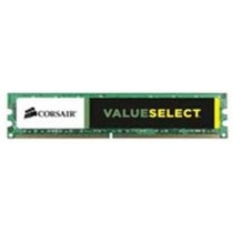 Corsair DDR3 4 GB(1 x 4GB) PC RAM (CMV4GX3M1A1600C11)