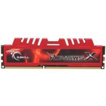 G.Skill RipjawsX DDR3 8 GB (1 x 8 GB) PC (F3-12800CL10S-8GBXL)