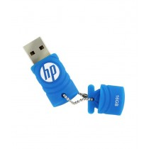 HP 16GB C350B PEN DRIVE