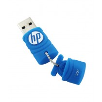 HP 8GB C350B PEN DRIVE