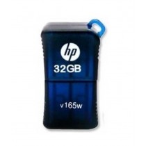 HP PEN DRIVE 32GB V165W