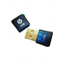 HP PEN DRIVE 8GB V165W