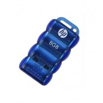 HP V112 PEN DRIVE (8GB)