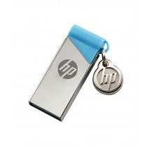 HP V215B 8GB PEN DRIVE