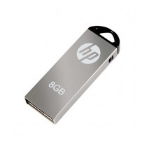 HP V220 Pen Drive (8GB)