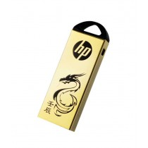 HP V228W 16GB PEN DRIVE