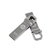 HP V250 Pen Drive (16GB)