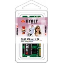 Hynet Genext Memory Module DDR3 4 GB Laptop (HJAN15013)