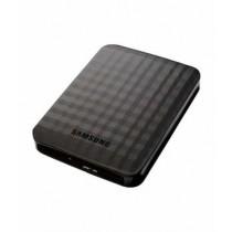 Samsung 2TB External HDD M3 Portable (STSHX-M201TCB)