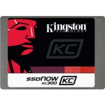 Kingston 240 GB SSD Internal Hard Drive