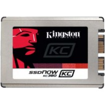 Kingston 120 GB SSD Internal Hard Drive