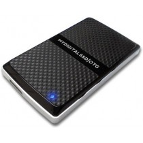 MyDigitalSSD OGT 256 GB Laptop Internal Hard Drive (MDMS-OTG-256)