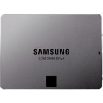 Samsung 840 EVO 1 TB Desktop Internal Hard Drive (MZ-7TE1T0BW)