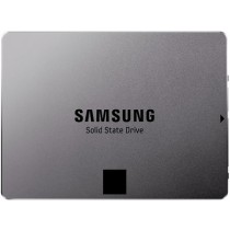 Samsung 840 EVO 250 GB Desktop Internal Hard Drive (MZ-7TE250BW)