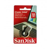 SANDISK ORBIT 32 GB PEN DRIVES