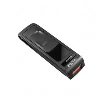 Sandisk Ultra Backup USB Flash Drive 16GB
