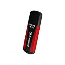 TRANSCEND JET FLASH 810 16GB PEN DRIVE USB 3.0