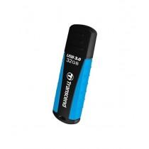 TRANSCEND JET FLASH 810 32GB USB 3.0 PEN DRIVE