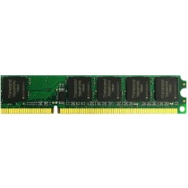 Transcend DDR2 1 GB PC DRAM (JM800QLU-1G)